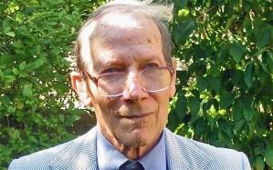 e.a.j. honnigmann