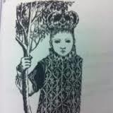 child with tree macbeth