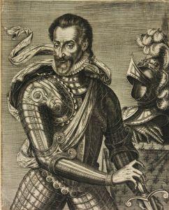 henri-iv-in-armour-woodcut