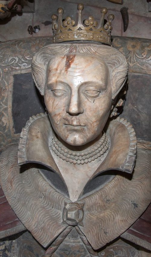 jane-southampton-on-tomb-3
