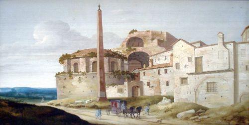 original-obelisk