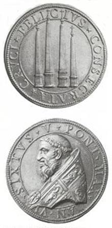 pope-sixtus-v