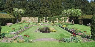 clare-gardens