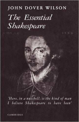 essential-shakespeare