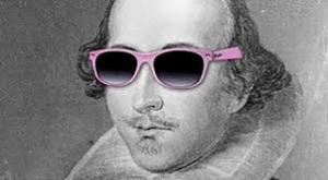 shakespeare-shades