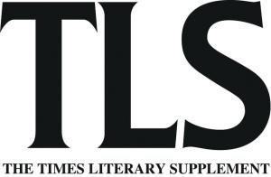 t-l-s-logo